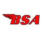 bsa150x150