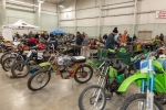 York Swap Meet