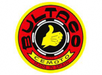 bultaco_red_203x150