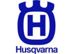 husky-203x150