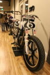 Open House Bikes by Etech