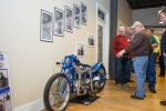 2015_mid_atl_ossa_open_house-3584