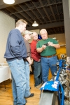 2015_mid_atl_ossa_open_house-3587