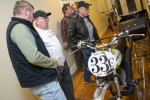 2015_mid_atl_ossa_open_house-3641