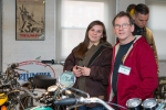 2015_mid_atl_ossa_open_house-3664