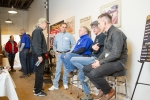 2015_mid_atl_ossa_open_house-3674