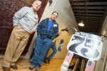 2015_mid_atl_ossa_open_house-3720