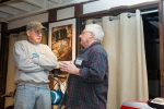 2015_mid_atl_ossa_open_house-3746