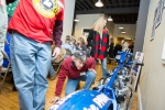 2015_mid_atl_ossa_open_house-3765