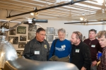 2015_mid_atl_ossa_open_house-3785