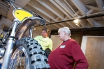 2015_mid_atl_ossa_open_house-3798