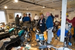 2015_mid_atl_ossa_open_house-3802