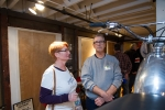 2015_mid_atl_ossa_open_house-3830