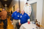 2015_mid_atl_ossa_open_house-3895