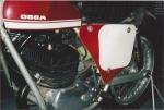 ossa-mann-02