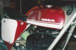 ossa-mann-05