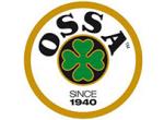 ossa_-round_203x150