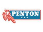penton_190_203x150