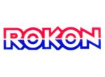 rokon_203x150