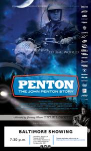 Penton_poster