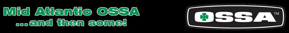 Mid-Atlantic OSSA